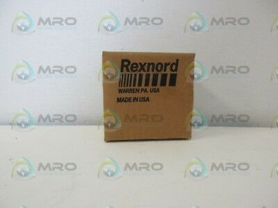 Rexnord Plgdbz75Cbss Coupling *new In Box*