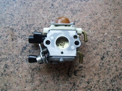 Sthil Strimmer Carb Spares Or Repair