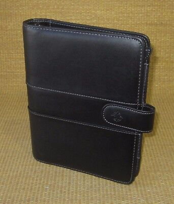 """Classic 1.25"""" Rings 