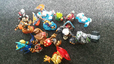 Skylanders Giants - Pre-Owned Skylanders - Select