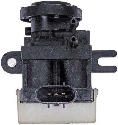 fits Ford 99-10 4WD Differential Switch TAP 74-02600