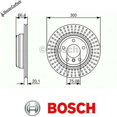 Dual Tachometer Wiring Diagram as well Yanmar Wiring Diagrams as well Wired 03 01 together with Delco Remy Starter Generator Wiring Diagram likewise 350 Spark Plug Wire Diagram. on bosch alternator wiring diagram