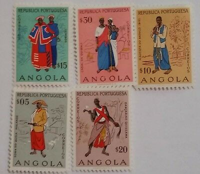 Angola  Unused.nh  Stamps Scu555Rr....worldwide Stamp