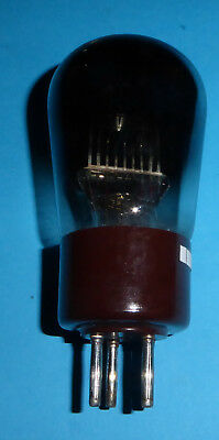 Philips Miniwatt A425 Triode aquivalent zur RE134