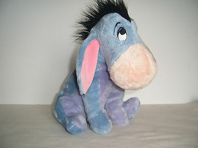 Eeyore from the Winnie The Pooh stories