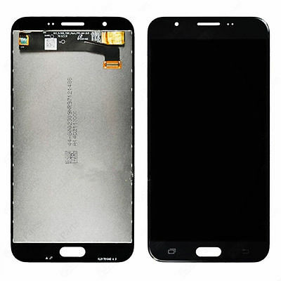 Y For Samsung Galaxy J7 SKY PRO SM-S727VL LCD Touch Digitizer Screen Replacement