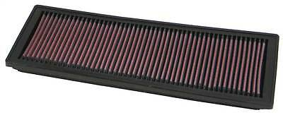 Kn Air Filter Replacement For Fiat Punto 90 1.6I Non-Usa