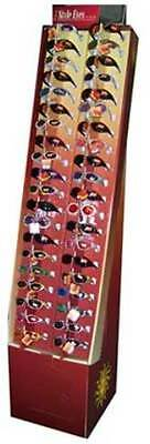 Aassorted Children's Sunglasses with Display Wholesale Lot Case Of 300