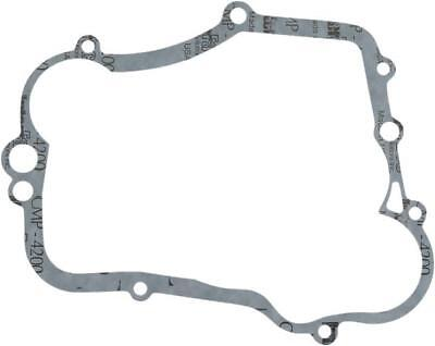 Moose Racing MX M811614 Complete Gasket Set With Oil Seals Yamaha YZ85 2002-2016
