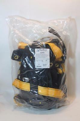 Falltech 7035L Size Large Full Body Safety Harness *NEW*