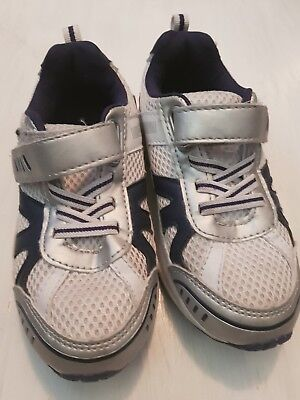 Boys shoes / sneakers size 12
