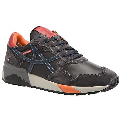 Allrounder Speed Lavagna Mens Trainers