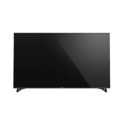 panasonic tx 58exx789 58 viera uhd led tv 4k fernseher. Black Bedroom Furniture Sets. Home Design Ideas