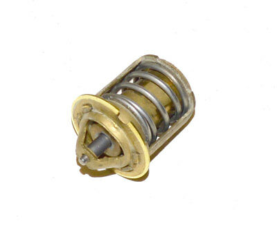 Piaggio EX 150 Hexagon Thermostat thermostat