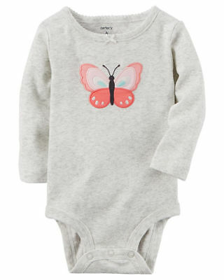 """Baby Girls BUTTERFLY Jumpsuit.....""""NWT"""" (24 months)"""
