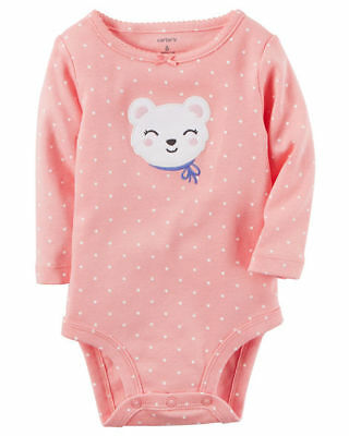 """Baby Girls Jumpsuit.....""""NWT"""" (6 months)"""