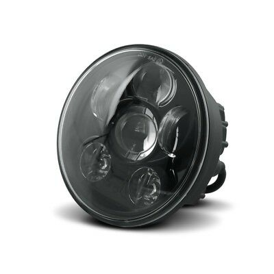LED Scheinwerfer 5 3/4 für Harley Sportster 883/Custom/Iron/R Roadster/Superlow
