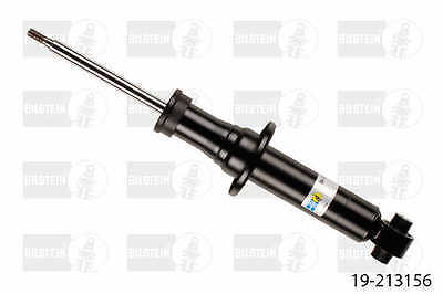 Bilstein B4 Rear Shock Absorber BMW X3 (F25) xDrive 20 d (135 kW) (09/10 > )