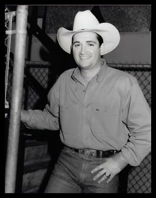 1993 TRACY BYRD Country Music Artist Vintage Original Photo gp