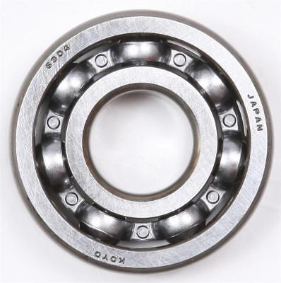 PROX CRANKSHAFT BEARING 23.6304C3 MC Honda
