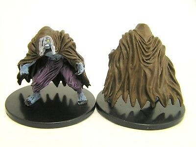 D&D Icons of the Realms - #025 Ogre Mage - Large Figure - Tyranny of Dragons