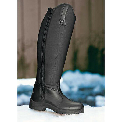 Mountain Horse Active Winter High Rider Boots RRP £185