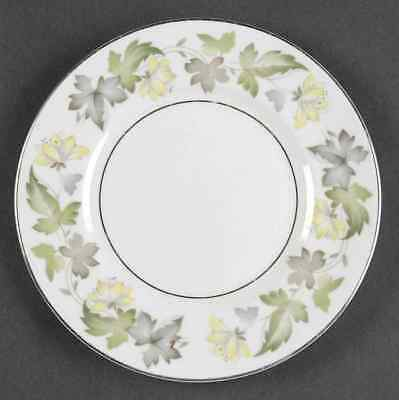 Ridgway MOSELLE Bread & Butter Plate 611356