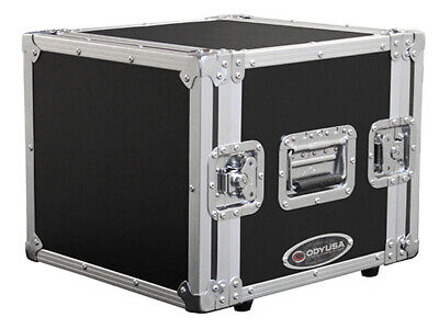 Odyssey FZDNP620 Flight Zone Series Case for DNP DS-RX1 Dye Sublimation Printer