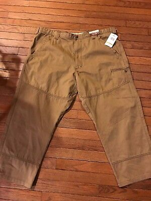 8de56ba54a0 NEW CABELA'S INSTINCT Men's Reliant Whitetail Thermal Zone Base ...