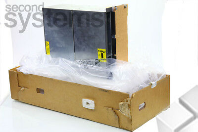 NEW - HP StorageWorks MSA500 / 1000 Case / Chassis with Backplane - 229198-001