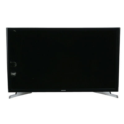 samsung fernseher 32 zoll eur 80 00 picclick de. Black Bedroom Furniture Sets. Home Design Ideas