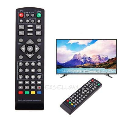 One Remote Control For All Universal TV Devices CBL DVD SAT Replacement Control