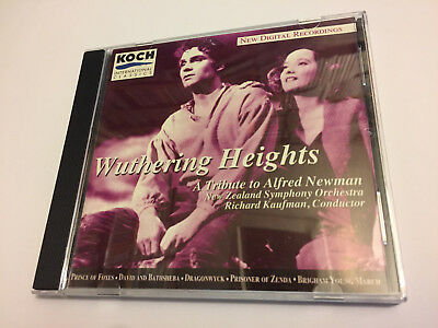 mtv wuthering heights soundtrack
