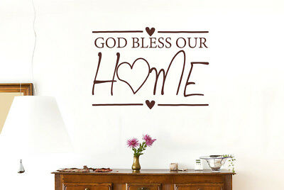 God Bless Our Home Framed Picture Jesus Blessing Statues Home Decorators Catalog Best Ideas of Home Decor and Design [homedecoratorscatalog.us]