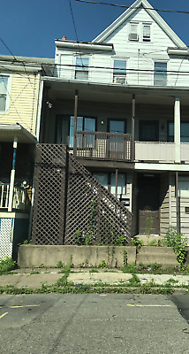 3 Bed 1 BA HOUSE- PA- NYC- NJ- CT- Philly, MD