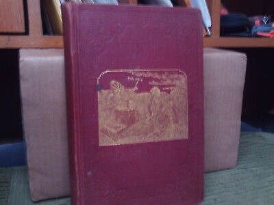 My Story of the War Civil War Nurse Nursing 1888 Rare Salesman Copy