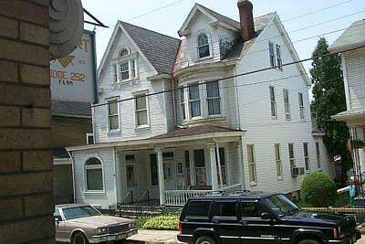 3 Bedroom HOME - Pittsburgh PA Metro Area