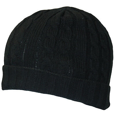 WHOLESALE CLEARANCE 120 BOYS WINTER HATS XMAS CHARITY HOMLESS SHELTER 50p = £60