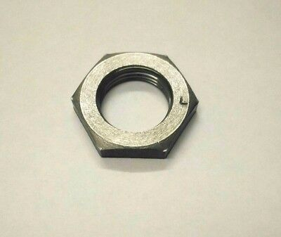 Timing Side Exhaust Camshaft Nut Triumph 650 750 1963 to 1983 70-6523