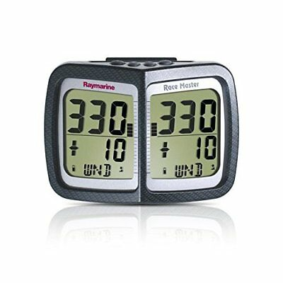 RAYMARINE Tacktick T070 – 868 Compass Tactical Race Master For Races and Change