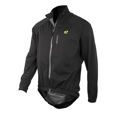 O`Neal Regenjacke Monsoon Stretch Rain Jacket  Oneal UVP 99,95 €  Gr. XL