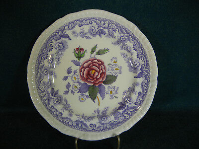 "Copeland Spode Mayflower 5 1/2"" Small Bread and Butter Plate(s)"