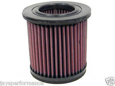 Kn Air Filter Replacement For Yamaha Xj600 Diversion/Seca Ii 92-03