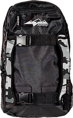 Hmk Back Country 2 Pack (Camo) Hm4Pack2Sc