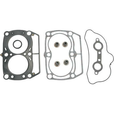 Moose Racing Top End Gasket Set Polaris Ranger 700/RZR 800/Sportsman 700/800 EFI