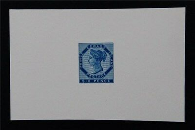 nystamps Canada Prince Edward Island Stamp Mint Proof