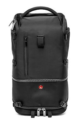 Manfrotto Advanced Tri Backpack Medium MB_MA-BP-TM