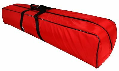 Telescope 30a039s Padded Bag for Telescope Red