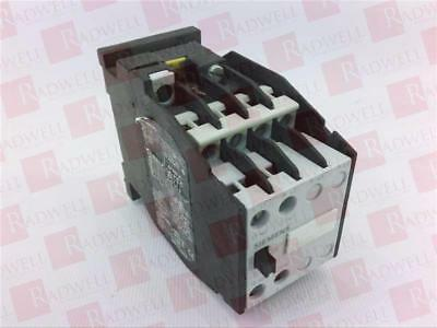 Siemens 3Tf4180-0Ak6 / 3Tf41800Ak6 (Used Tested Cleaned)