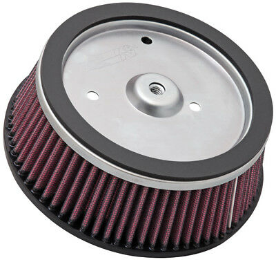 Kn Air Filter Replacement For H/D Twin Cam Screamin Eagle Element